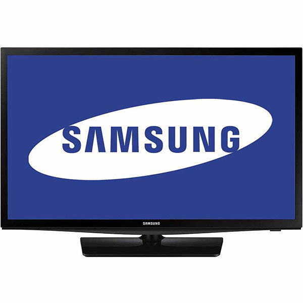 "Zx- SAMSUNG TV 28"" LED DIGITAL /720P/60Hz/USB/HDMI/(X)"