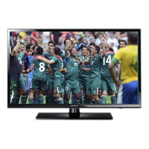 "Samsung Tv 32"" Led 720p Con Señal Digital (X)"