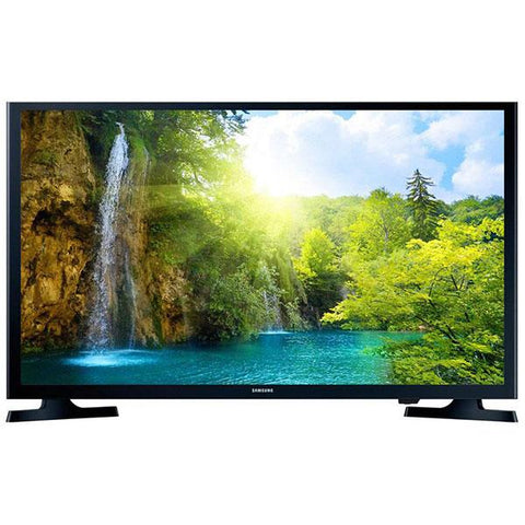 "Samsung Tv 32"" Led Digital , 720p  60Hz, Usb, Hdmi,  (X)"
