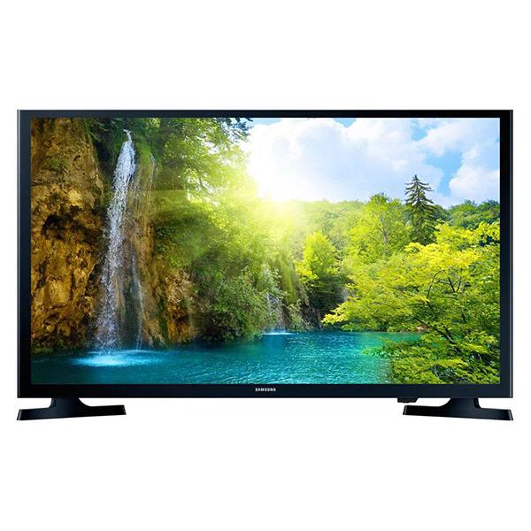 "Samsung 32"" Led, 720p  60Hz, Usb, Hdmi,  (X)"