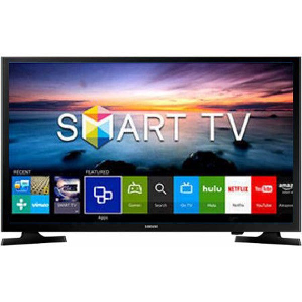 "SAMSUNG TV 32"" LED /1080P/WIFI-WEB/USB/HDMI/ (X)"