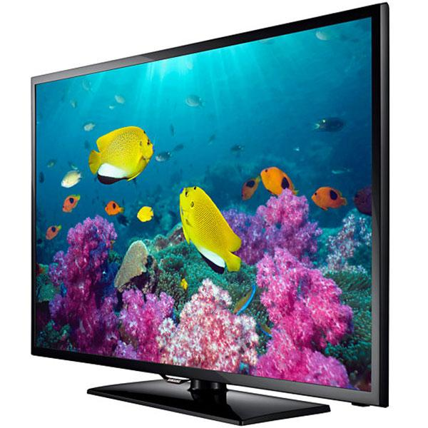 "Samsung Tv 32"" Led Digital , 1080p  60Hz, Usb, Hdmi,  (X)"
