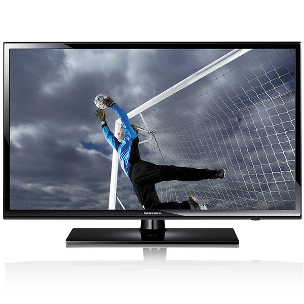 "Samsung Tv 40"" Led Digital , 1080p  60Hz, Usb, Hdmi, (X)"
