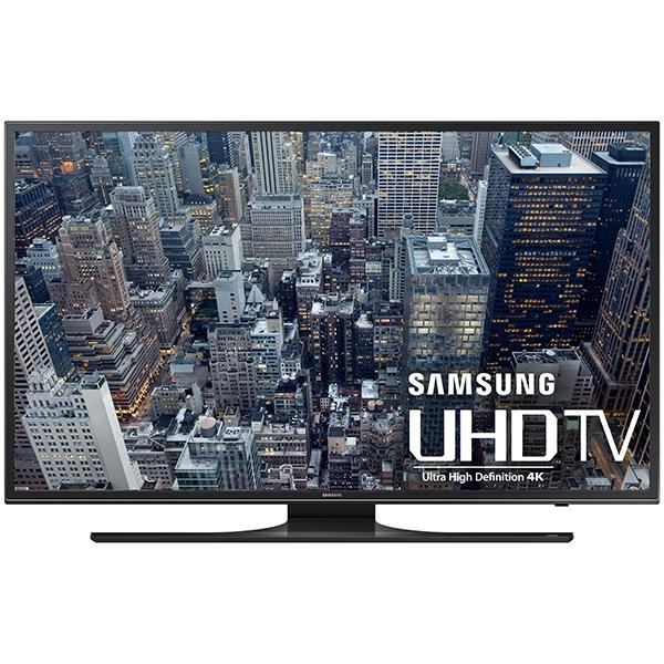 "Samsung Smart Tv 4K Uhd 48"" Led Digital, Netflix ,  Youtube, Wifi-Web, Usb, Hdmi, (B)"