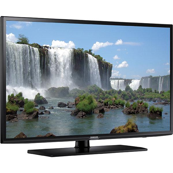 "Samsung Tv 60"" Led Digital Smart Tv , Netflix ,  Youtube , 1080p  Wifi-Web, Usb, Hdmi, (X)"