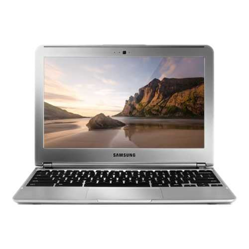"zx- SAMSUNG MINI LAPTOP 10.6"" DISCO HD 16GB WEB CAM"