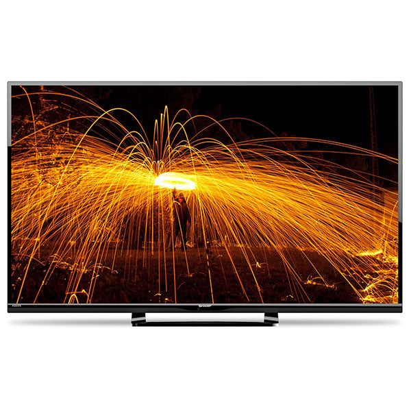 "AQUOS SHARP TV 32"" LED DIGITAL /720P/60Hz/HDMI/USB/(X)"