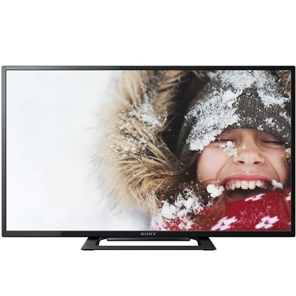 "Sony Tv 32"", 720p  60Hz, Usb, Hdmi, (X)"