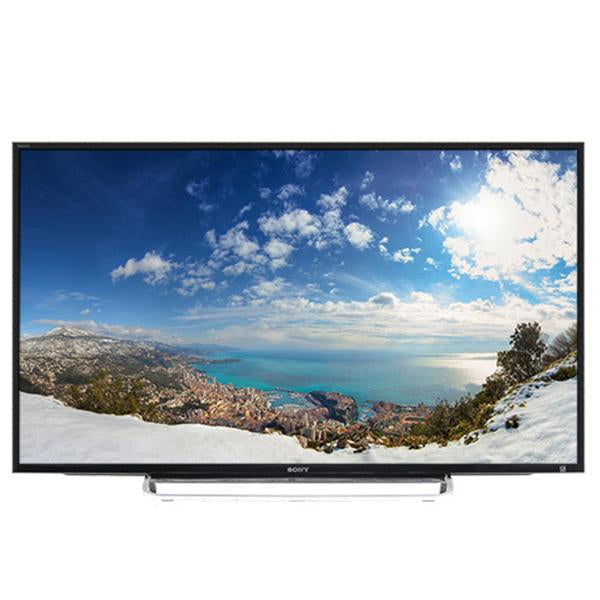 "Sony Tv 48"" Led, Full Web, Wi-Fi, 1080p  120 Hz, Usb, Hdmi, (X)"