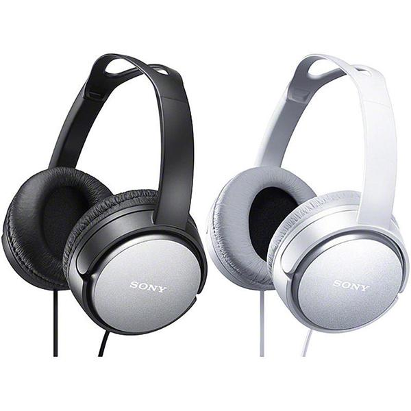 Sony Auriculares 3.5 Mm , Compatible Con Varios Dispositivos