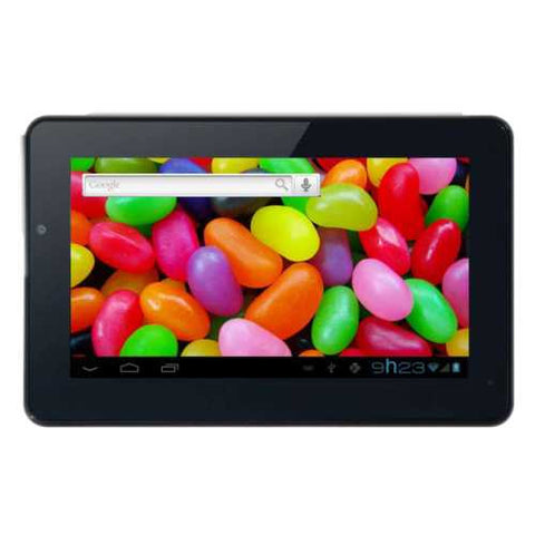 "SUPERSONIC - TABLETA 9"" - DUAL CORE - DUALCAM - ANDROID 4.1 - 8GB - HDMI - WIFI"""""""