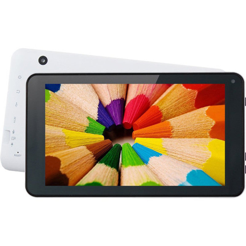 Supersonic Tablet 7'' Dual core Doble Camara wifi
