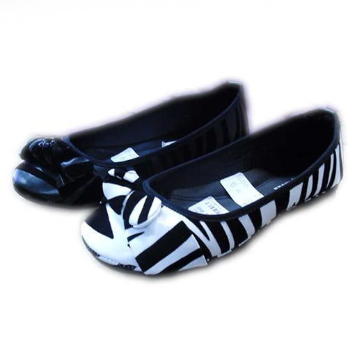 Zapato Para Dama, Top Fashion, Boo60