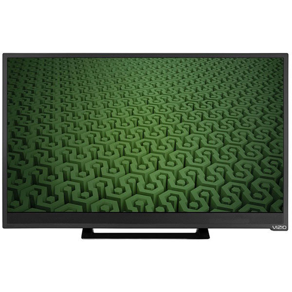 "zx- VIZIO TV 28"" LED DIGITAL / PC IN VGA/720P/60HZ/USB/HDMI/(X)"