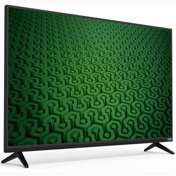 "VIZIO TV 32"" LED /720P/60Hz/HDMI/USB/ (X)"