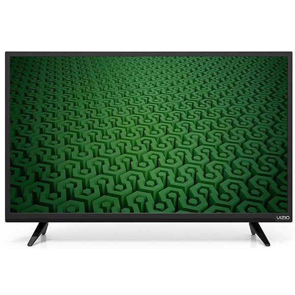 "VIZIO TV 32"" LED DIGITAL /720P/60HZ/USB/HDMI/(X)"