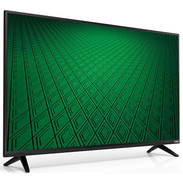 "VIZIO TV 39"" LED DIGITAL /720P/60HZ/USB/HDMI/ (X)"