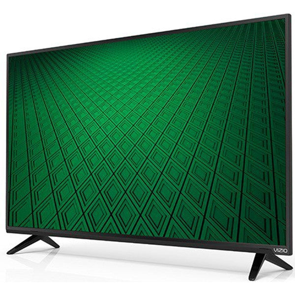 "VIZIO TV 39"" LED DIGITAL /720P/60HZ/USB/HDMI/(X)"