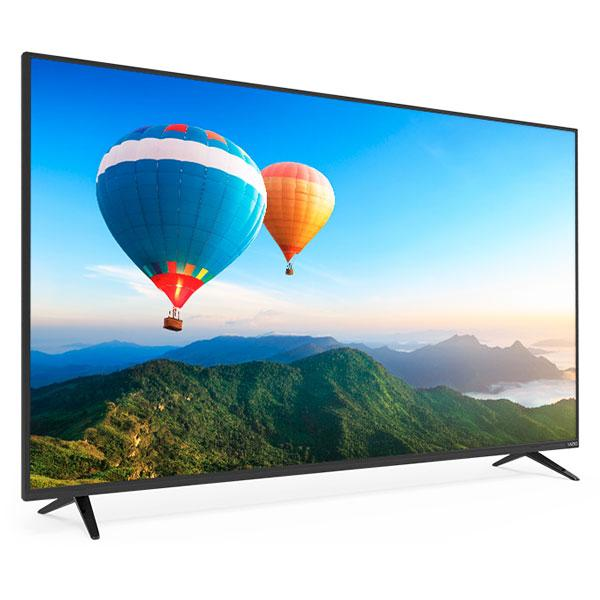 "Vizio Tv 43"" Led Digital , 1080p  120Hz, Usb, Hdmi, (X)"