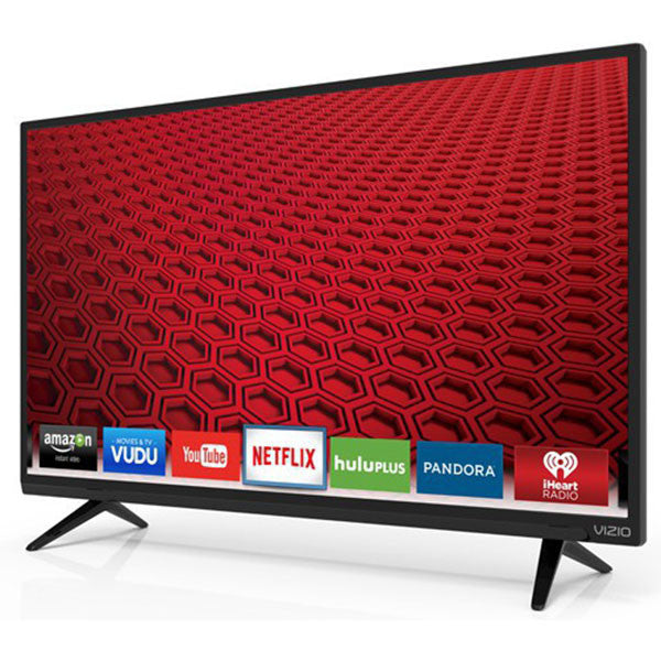 "VIZIO SMART TV 32"" LED DIGITAL /NETFLIX/YOUTUBE/ 720P/60HZ/HDMI/USB/(X)"