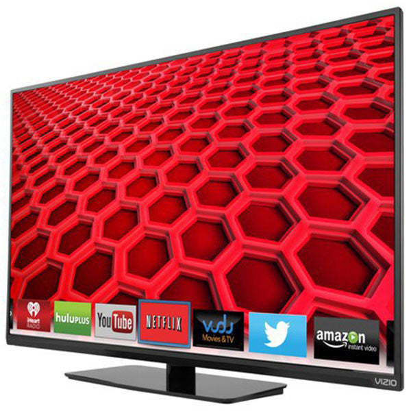 "Zx- VIZIO SMART TV 39"" LED DIGITAL /NETFLIX/YOUTUBE/ 1080P/120HZ/HDMI/USB/(X)"