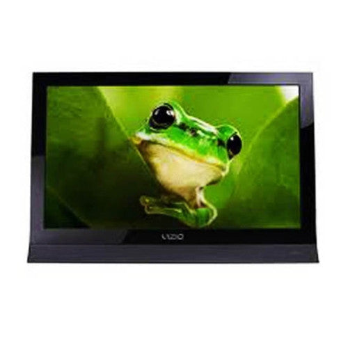 "zx - VIZIO TV 19"" LED PARA PC/HDMI/USB /(X)"