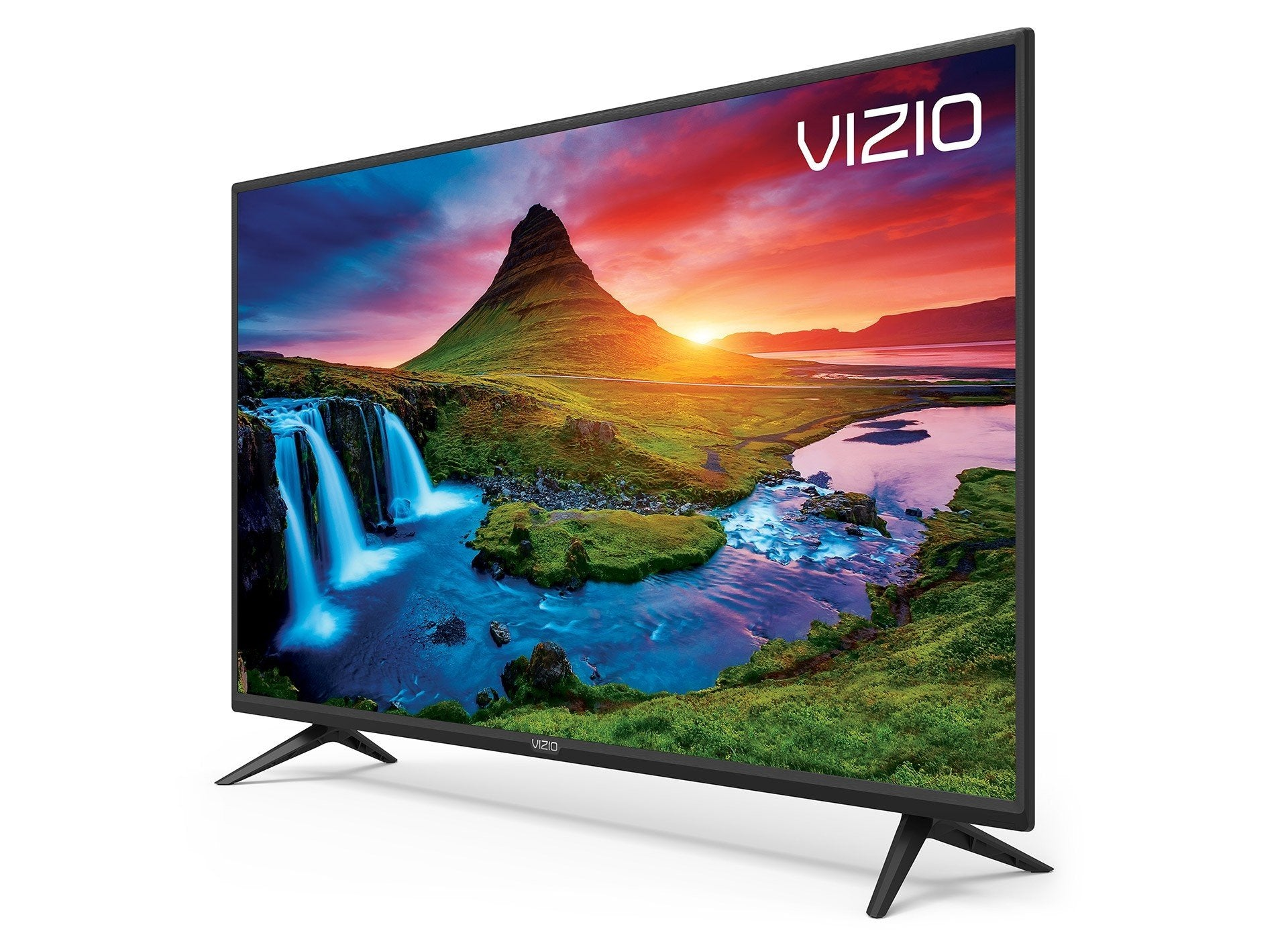 "Vizio Smart TV 40"" LED(Refurbished)"