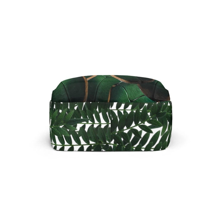 Bags Beetle Camo Classic Backpack One Size Printify
