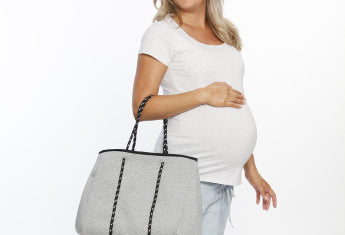 What To Pack In Your Pregnancy Hospital Bag