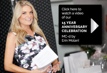 Angel Maternity 15 Year Anniversary Celebration Video