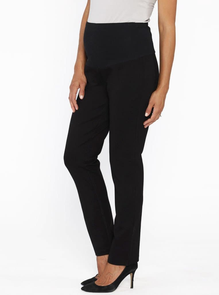 Maternity work pants - best sellers