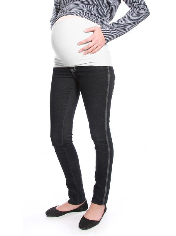 Maternity Support Cover Belly Band