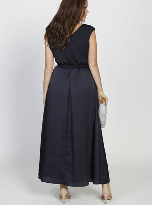 maternity online store - party dress