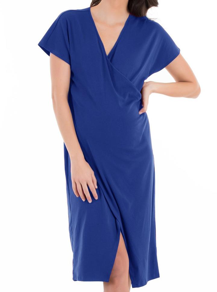 Maternity & Nursing Home/ Hospital Dress
