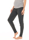 bamboo maternity pants