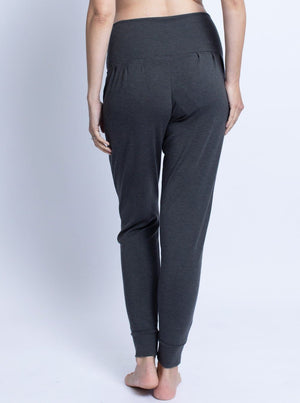 maternity casual stretchy pants