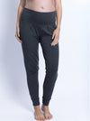 maternity comfortable pants