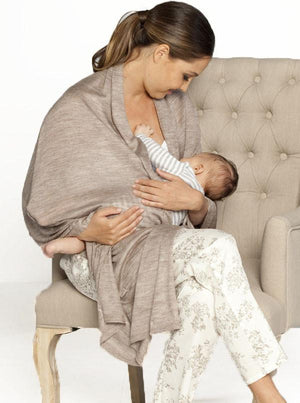 Best Sellers - Versatile Nursing Wrap Cover for Baby Breastfeeding