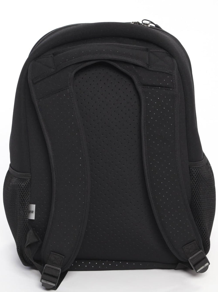 Neoprene Lightweight Baby Nappy Backpack Daddy Bag