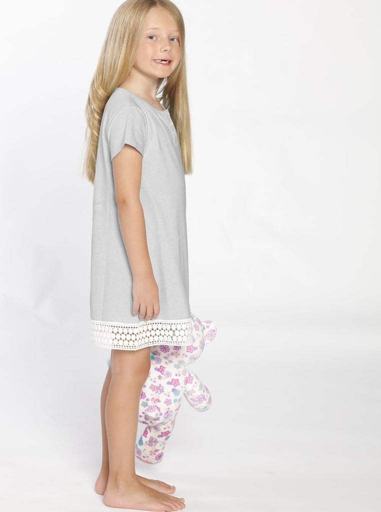 Ruby Joy Daughter Sleep Dress