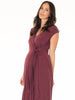maternity formal dress