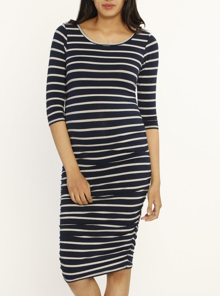 maternity online store - fashioable