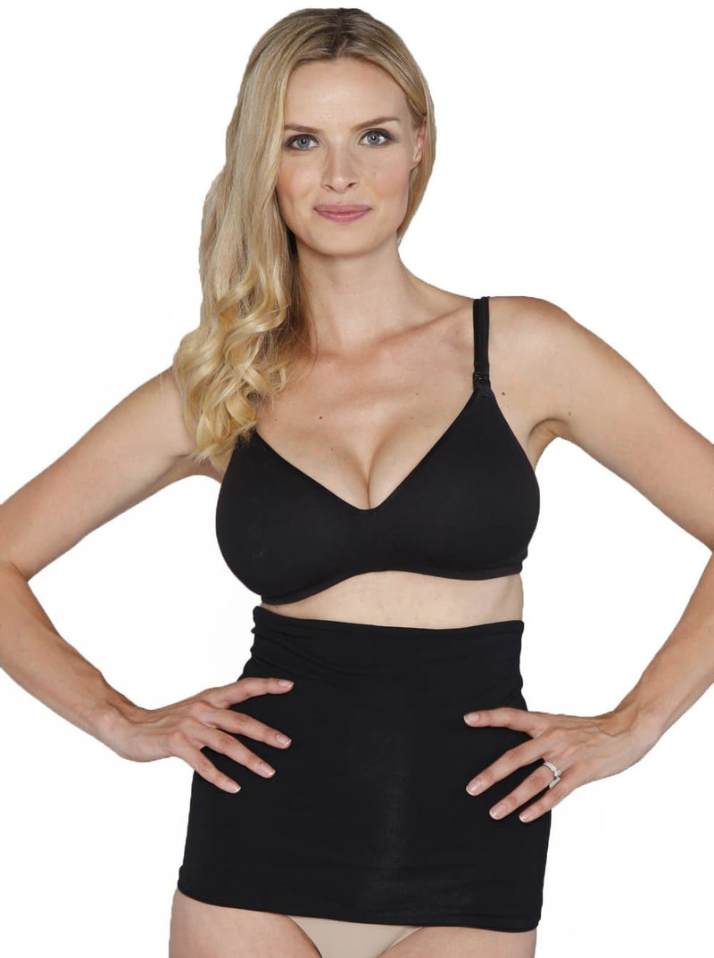 Angel Maternity Tummy Control Belly Band Shapewear