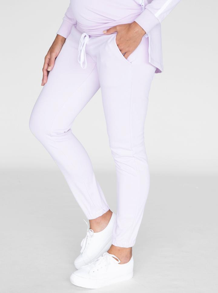 Maternity Tracksuit Pants