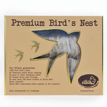 Load image into Gallery viewer, Bird's Nest - Whole / Product of Indonesia - Silkie