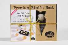 Load image into Gallery viewer, Bird's Nest Gift Set - Silkie