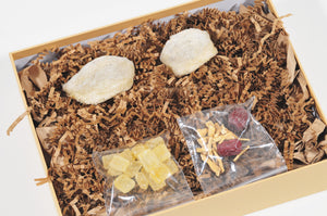 Bird's Nest Gift Set