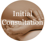 Initial Online Consultation - Fee can be used as store credit