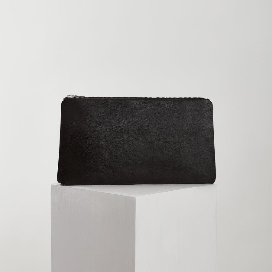 Clutch No. 107 Black