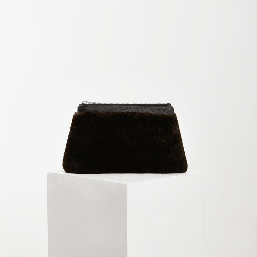 Clutch No. 102 Black